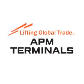 Apmoller Terminals