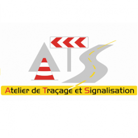ATS - Atelier Tracage et Signalisation
