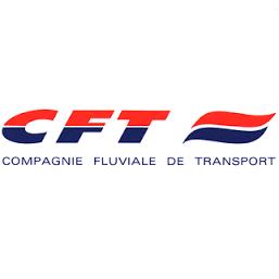 CFT - Compagnie Fluviale de transport
