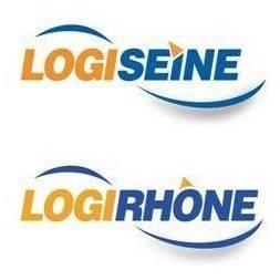 Logiseine - Logirhône